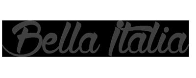 Referencia - Bella Italia, Siófok
