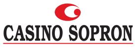 Referencia - Casino Sopron
