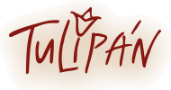 Referencia - Tulipán étterem