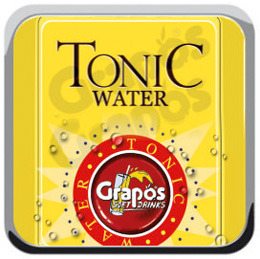 Grapos - Tonic